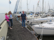 Lemmer (May 10th)