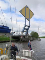 Leeuwarden (May 16th)