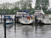 Rendsburg (May 20th)