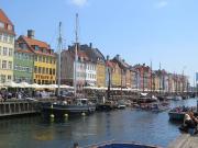 Copenhagen (June 3rd)