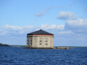Karlskrona (June 18th)