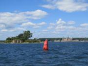 Kalmar (June 22nd)
