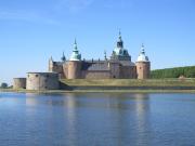 Kalmar Castle (June 23rd)