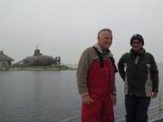 Burgstaaken (Fehmarn Island) (May 25th)