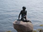 Langelinie harbour - Copenhagen (May 29th)