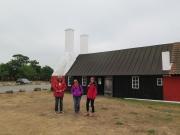 Bornholm (Hanne) (June 14th)