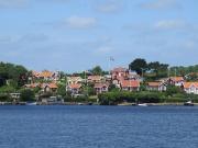 Karlskrona (June 18th)