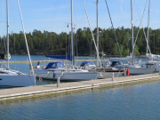 Oxelösunds Gästhamn