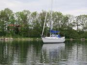 Granhamn