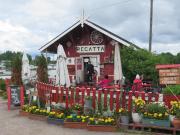 Cafe Regatta