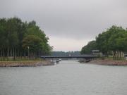 Kastelholm to Blido