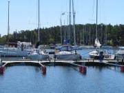 Oxelösund Fiskehamn