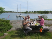Rodhamn