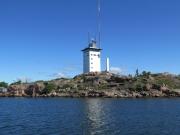 Hanko peninsula