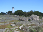 Hano lighthouse