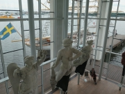 Karlskrona Maritime Museum