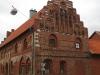 Building in Ystad