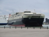 Bornholm ferry