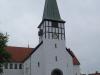 Ronne Church