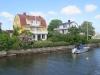 Archipelago tour - Karlskrona