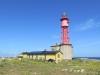 South Island - Utklippan
