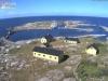 Webcam view - CA Rally