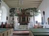 Kristianopel church