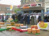 Edam Cheese Market