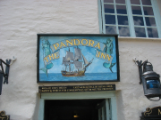 Fowey to Falmouth