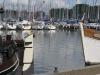 Hoorn marina