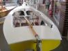 Kiel maritime museum