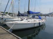 Langelinie Harbour - Copenhagen