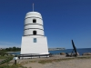 Flint tower - Rodvig