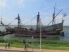 The Batavia