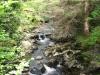 Rhu to Lochgoilhead