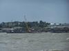London via Queenborough