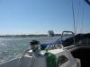 Portsmouth to Lymington