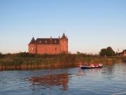 Muider Castle