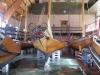 Zuidezee Museum - Enkhuizen