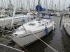 Jachthaven Friese Hoek - Lemmer