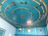 The Orrery - Franeker Planetarium
