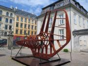 Design Museum - Copenhagen