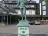 Hamlet in Helsingor