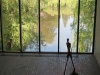 Louisiana Modern Art Museum