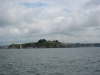 Dartmouth to Plymouth