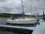 Lochgoilhead to Port Bannatyne
