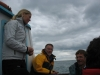 Sail for Gold Regatta