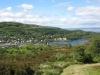 East Loch Tarbert