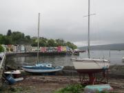 Loch Feochan - Tobermory - Oban