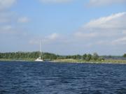 Middleburg to Bastiaan de Langeplaat